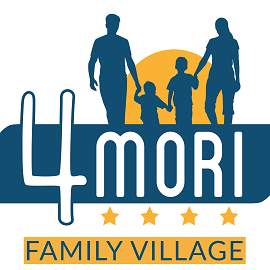 4 Mori Family Village