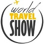 World Travel Show Varsavia